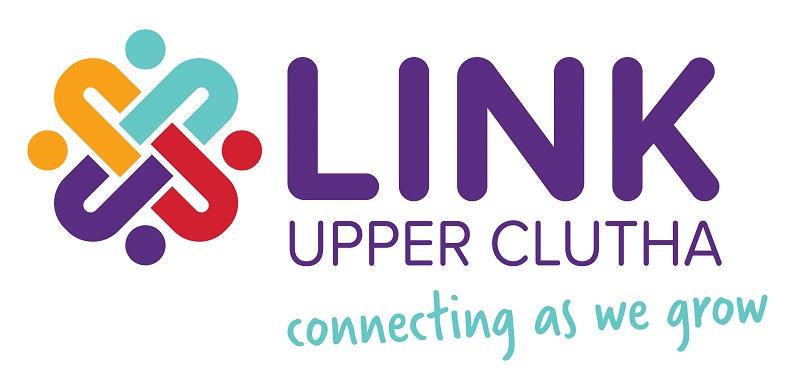 LINK Upper Clutha